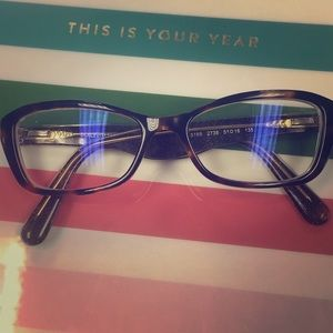 Dolce and Gabbana glasses dg 3168 51-16